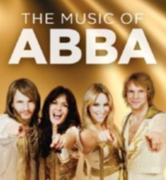 Arrival - The Music of ABBA | Tickets