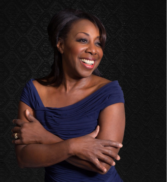 Oleta Adams | Live Show | Tickets