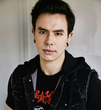 NateWantsToBattle | Live Concert | Tickets