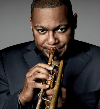 Jazz at Lincoln Center Orchestra: Wynton Marsalis | Tickets