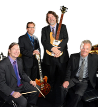 The Brubeck Brothers | Live Show | Tickets