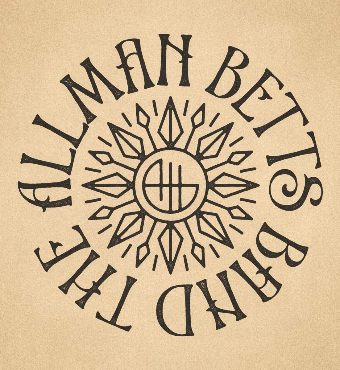 The Allman Betts Band | Live Event | Tickets