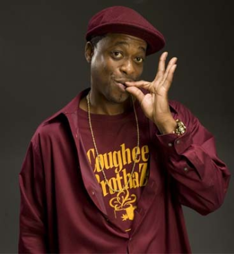 Devin the Dude | Live Concert | Tickets