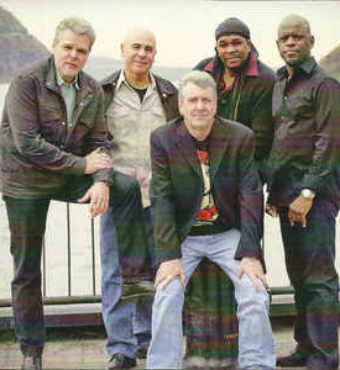 Spyro Gyra | Musical Band | Tickets