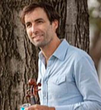 Andrew Bird | Live Concert | Tickets