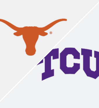 Texas Longhorns Women's Basketball vs. TCU Horned Frogs | Tickets