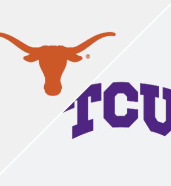 Texas Longhorns Women's Basketball vs. TCU Horned Frogs | Tickets