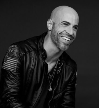 Daughtry | Rock Concert | Tickets