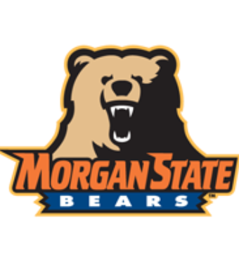 Morgan State Bears vs. Howard Bison 2021 | Tickets