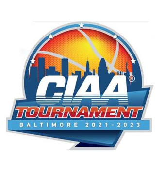 CIAA Men's and Women's Basketball Tournament - Session 1
