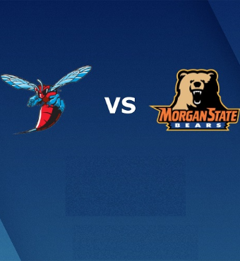 Morgan State Bears vs. Delaware State Hornets | Tickets