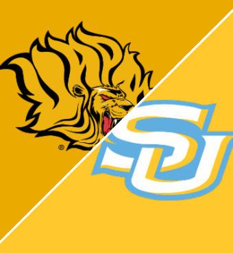Southern Jaguars vs. Arkansas-Pine Bluff Golden Lions | Tickets