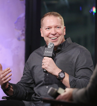 Gary Owen | Live Concert | Tickets