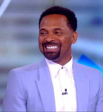 Mike Epps | Comedy Concert | Tickets