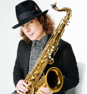 Boney James | Musical Concert | Tickets