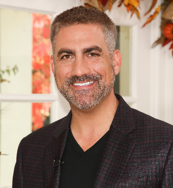 Taylor Hicks | Musical Event | Tickets