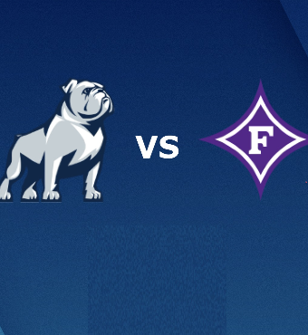 Samford Bulldogs vs. Furman Paladins | Tickets