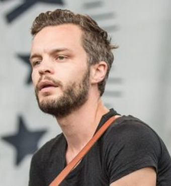 The Tallest Man on Earth | Musical Concert | Tickets