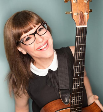 Lisa Loeb | Musical Event | Tickets