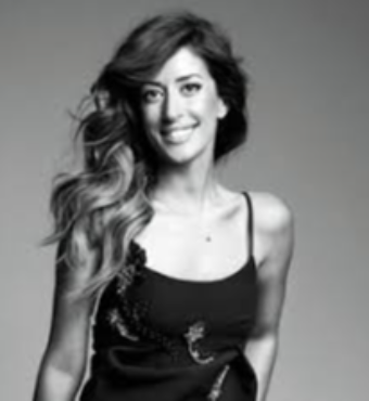 Ana Moura | Musical Event | Tickets