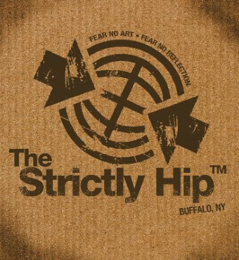 The Strictly Hip | Live Event | Tickets