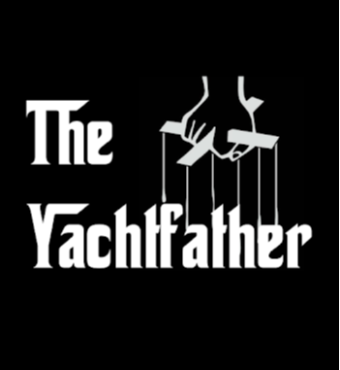 The Yachtfathers | Musical Concert | Tickets