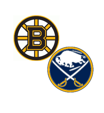 Buffalo Sabres vs. Boston Bruins | Tickets
