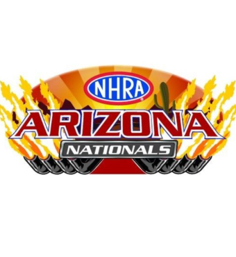 NHRA Arizona Nationals 2021 | Tickets