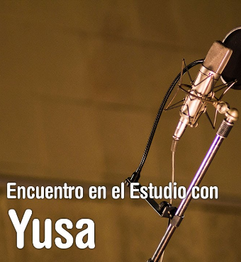 Yusa & Gino Castillo | Musical Concert | Tickets