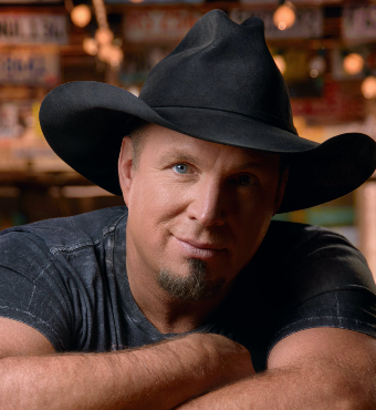 Garth Brooks | Music Concert | Tickets