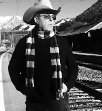 Tom Russell | Musical Concert| Tickets