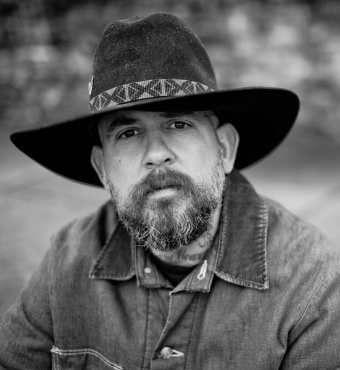 Jeremy Pinnell | Musical Concert | Tickets