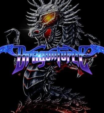 Dragonforce | Band Concert | Tickets