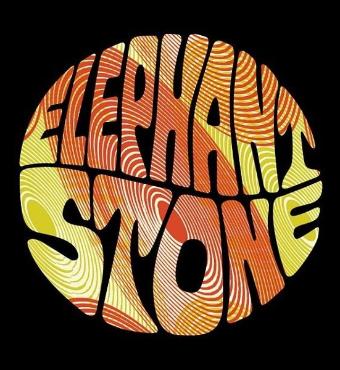 Elephant Stone | Rock Band Concert | Tickets