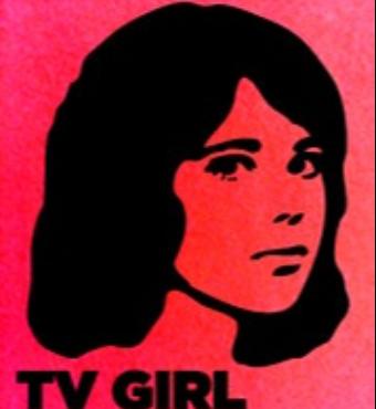 TV Girl & Jordana | Musical Event | Tickets
