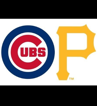 Chicago Cubs vs. Pittsburgh Pirates - Home Opener | Tickets