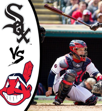 Chicago White Sox vs. Cleveland Indians | Tickets