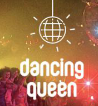 Disco Queen | Musical Concert | Tickets