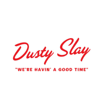 Dusty Slay | Musical Event | Tickets