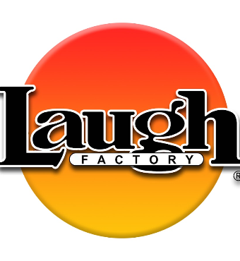 Laugh Factory | Live Concert | Tickets