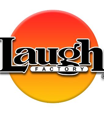 Laugh Factory | Live Concert | Tickets