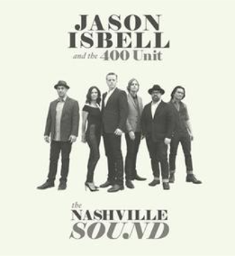 Jason Isbell & The 400 Unit | Tickets