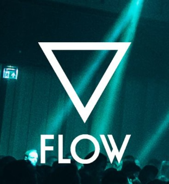 Flow | Band Concert | Tickets