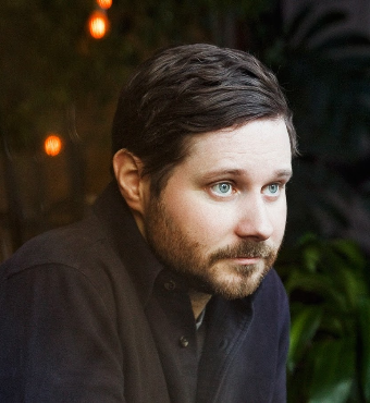 Dan Mangan | Musical Show | Tickets