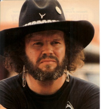 David Allan Coe | Musical Events | Tickets