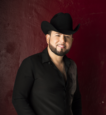 Roberto Tapia | Musical Concert | Tickets