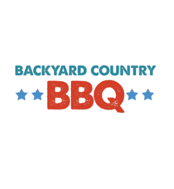 The Backyard Country BBQ - Saturday | Tickets