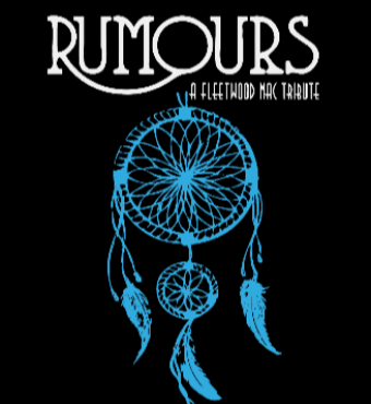 Rumours - A Fleetwood Mac Tribute | Tickets