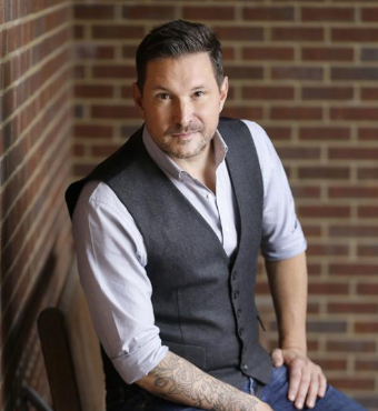 Ty Herndon | Musical Concert | Tickets