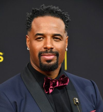 Shawn Wayans | Live Event | Tickets